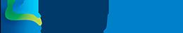 KMUMOVE Logo